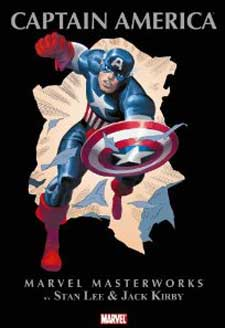 CaptainAmericaMM