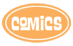 ComicsOrange