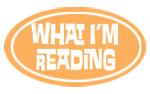 ReadingOrange