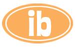 IBOrange