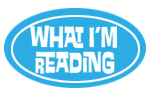 ReadingBlue