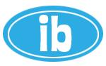 IBBlue