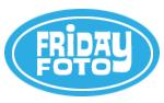 FriFotoBlue