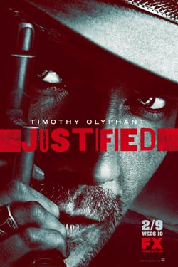 Justified-2