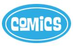 ComicsBlue