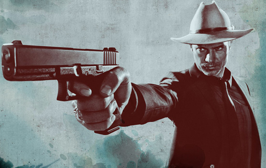 Justified_3
