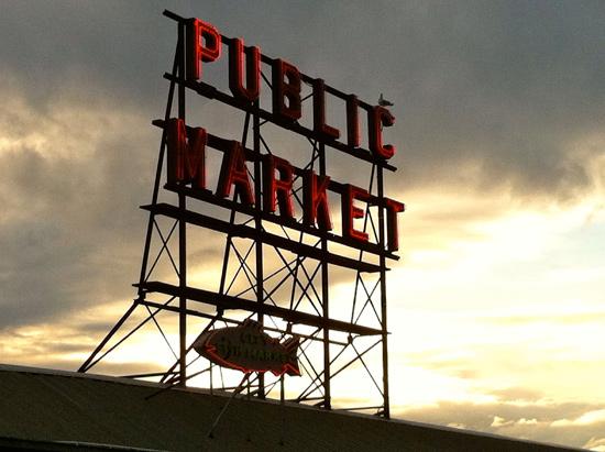 Seattle-PP4