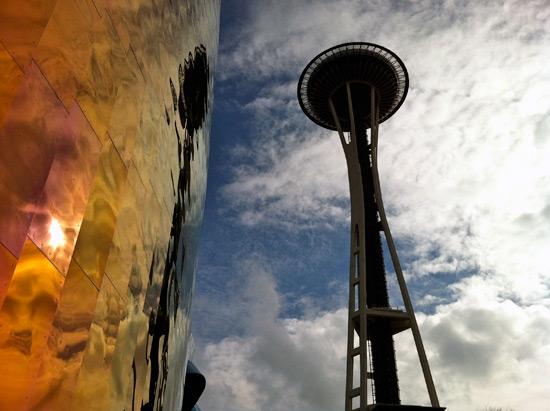 Seattle-SN1