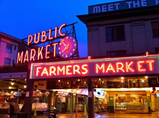 Seattle-PP5