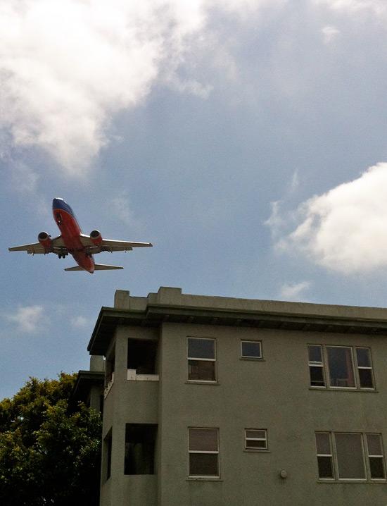 5-12_Plane