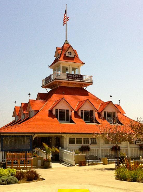 Cor_Boathouse