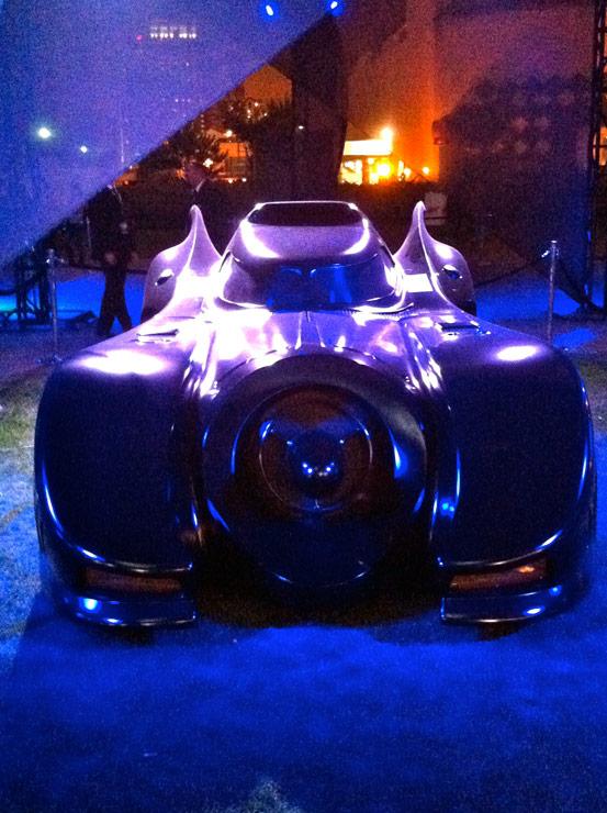 7-12_Batmobile