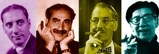 2012_Groucho