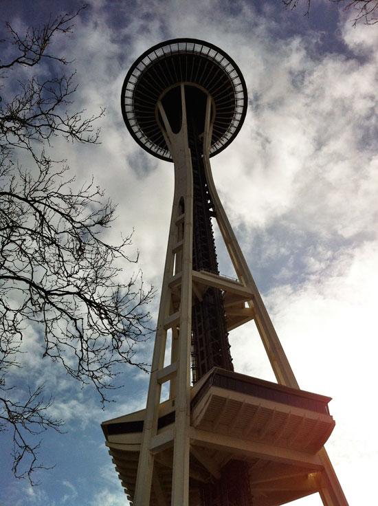 Seattle-SN2