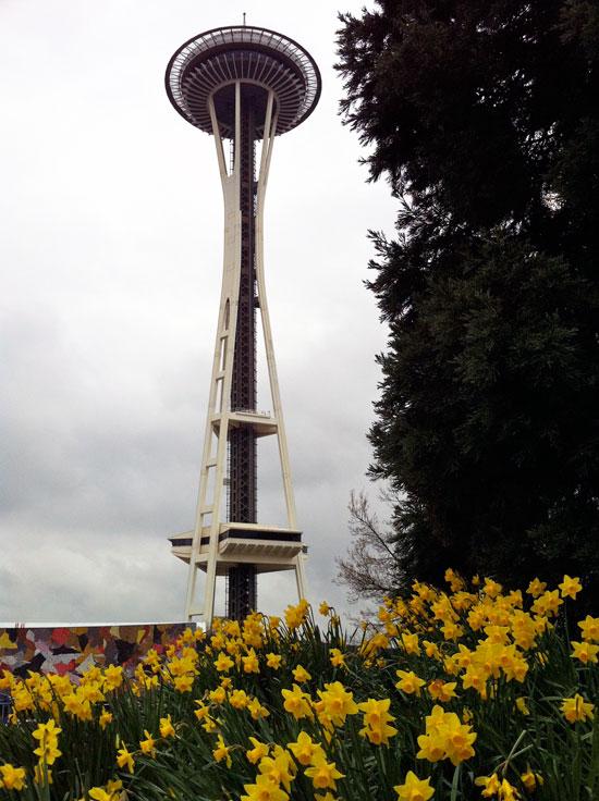 Seattle-SN3
