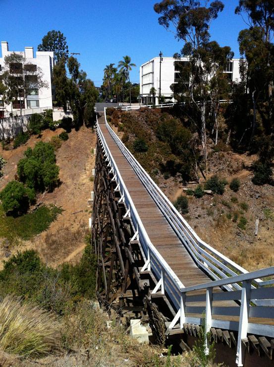 7-12_Bridge2