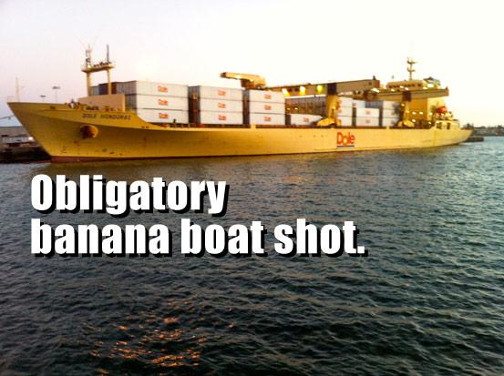 7-12_Boat