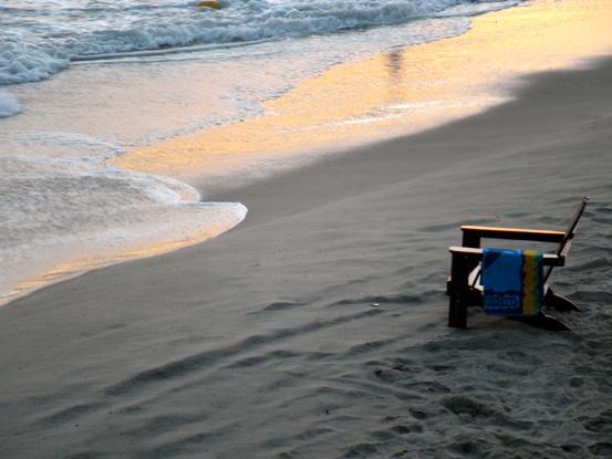 BannerPhoto_BeachChair