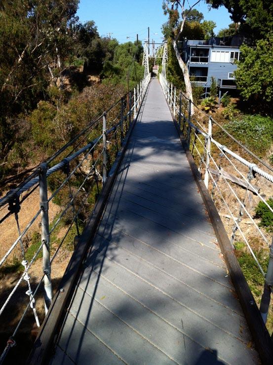 8-12_Bridge1