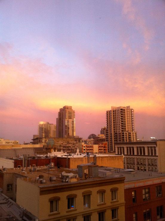 8-12_Sunset
