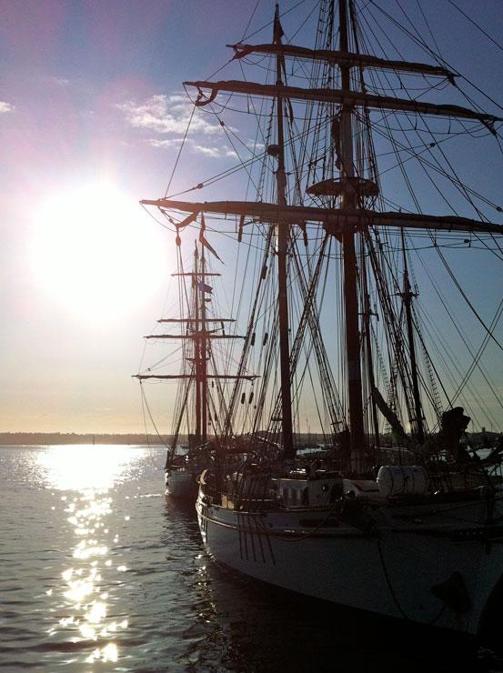 9-12_Ship