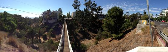 9-29_Bridge2