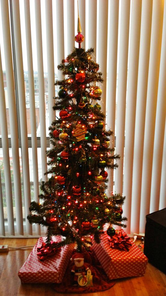 12-16_Tree1
