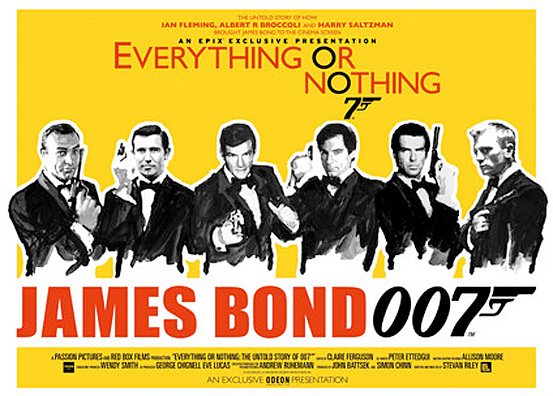 007_Everything