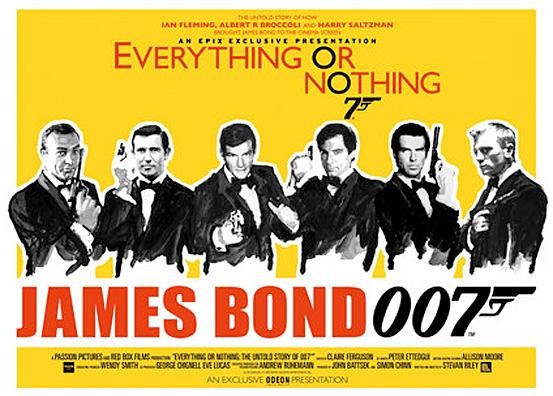 007_Everything