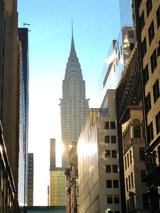 12-NYC1
