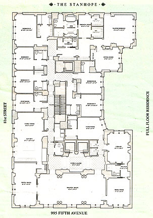 The Office Floor Plan together with Drawn Office Office Layout further 3d Floor Plans Of Tv Shows together with The floor plan of dundermifflin scranton further Single Office Floor Plan. on dunder mifflin office layout