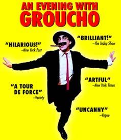 Grouchoevening